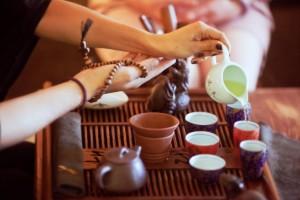 chaynaya-ceremoniya