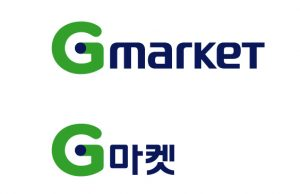 корейский онлайн магазин