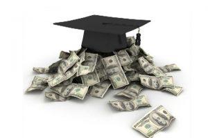 стоимость обучения