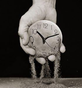 планирование времени